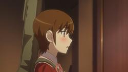 Chhiro confess