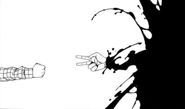 File:Minamikata's death.jpg
