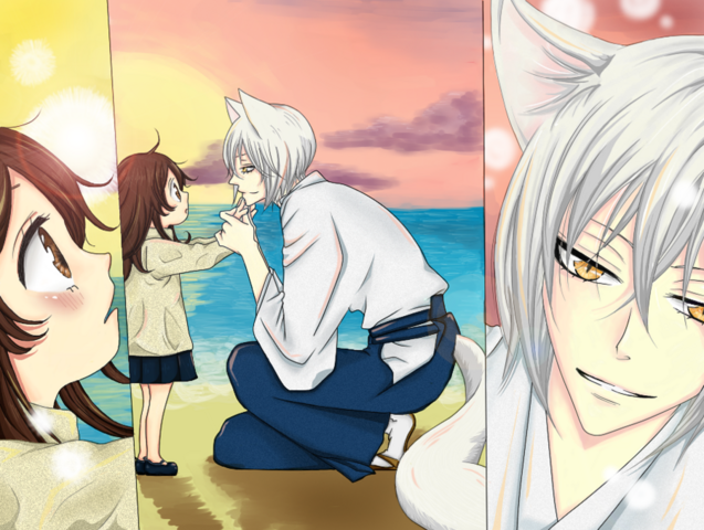 File:Tomoe with little Nanami.png