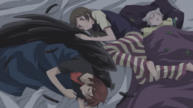 File:All three of them fall asleep in bed.png