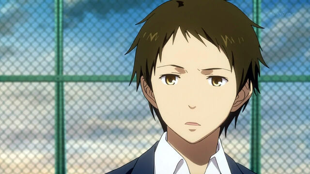 File:Narumi profile.jpg