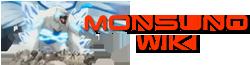 File:Monsuno wiki.png