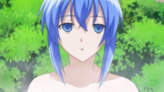 File:Natsuru under hypnosis.jpg