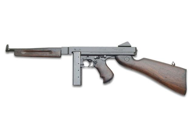 File:M1-thompson-tommygun-1-.jpg