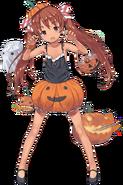443 halloween 1