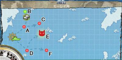 3-1 Map.jpg