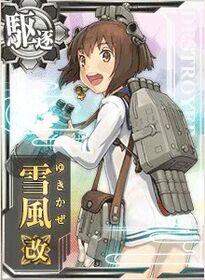 Yukikaze M.jpg