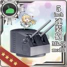 5inch Twin Gun Mount Mk.28 mod.2 172 Card.png