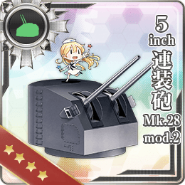 5inch Twin Gun Mount Mk.28 mod.2 172 Card.png