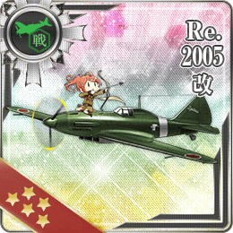 Re.2005 Kai 189 Card.png
