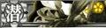 Thumbnail for version as of 22:30, September 25, 2013