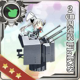 File:Weapon084.png