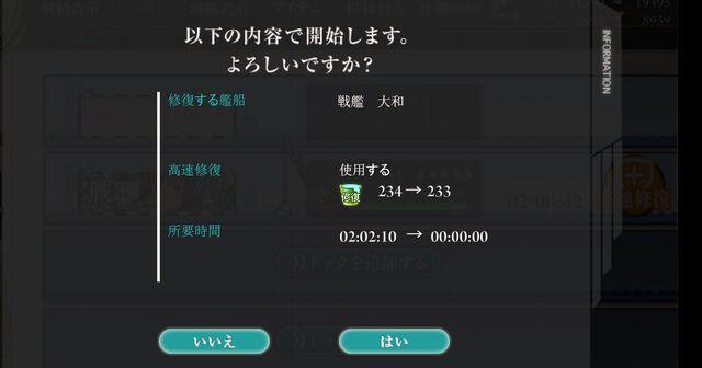 File:After.jpg