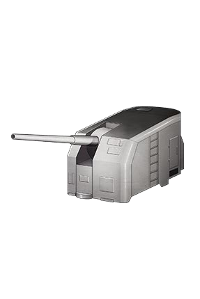 File:Equipment78-4.png