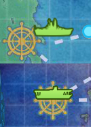 Combined Fleet Icons.png