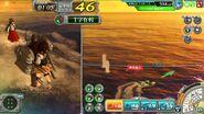 Kancolle Arcade Ootsubo Yuka.mp4 snapshot 11.51 2016.03.16 12.39.31