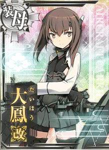 CVB Taihou Kai 156 Card.jpg