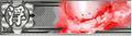 Thumbnail for version as of 22:31, September 25, 2013