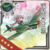 Ryuusei (601 Air Group) 113 Card