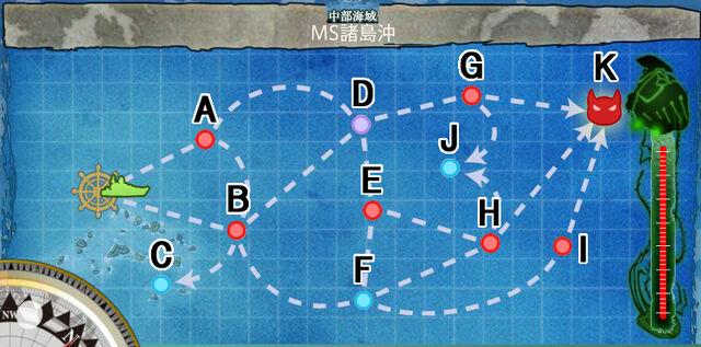 Файл:6-2 Map.jpg