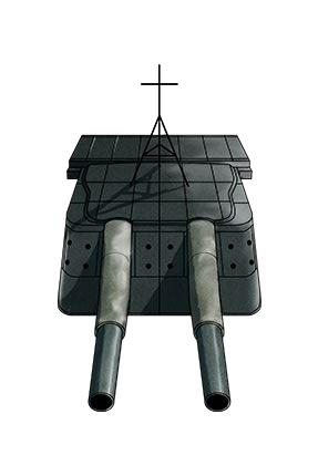 File:Equipment50-4.png
