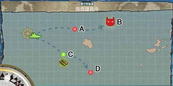 1-2 Map.jpg