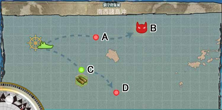 Файл:1-2 Map.jpg