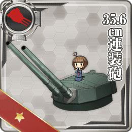 File:Equipment7-1.png