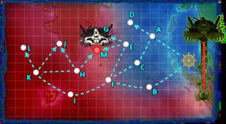 Spring 2015 E4 Map