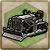 Construction Corps Item.png