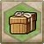 Файл:Furniture box small.png