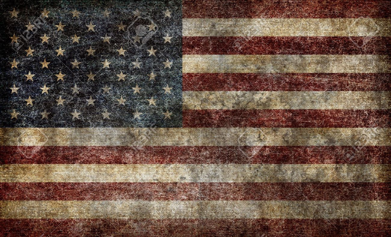 old glory chatrooms Old glory is a nickname for the flag of the united states the original old glory was a flag owned by the 19th-century american sea captain william driver.