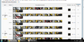 Thumbnail for version as of 04:44, May 13, 2014