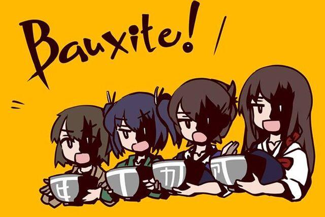 File:Bauxite!.jpg