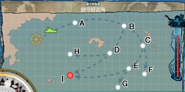File:Map1-5.jpg