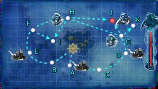 Winter2015 e1 map