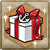 Present box icon.png