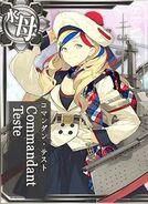 AV Commandant Teste 491 Card.jpg