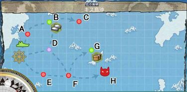 3-2 Map
