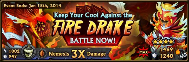 File:FireDrakeBanner.png