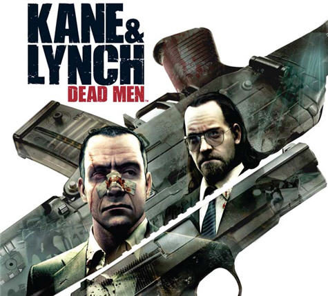 File:Kane and lynch boxart.jpg