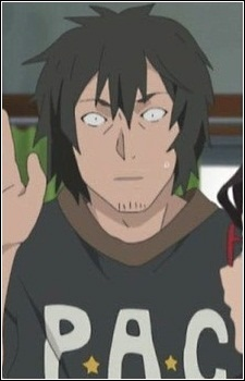 Daitetsu