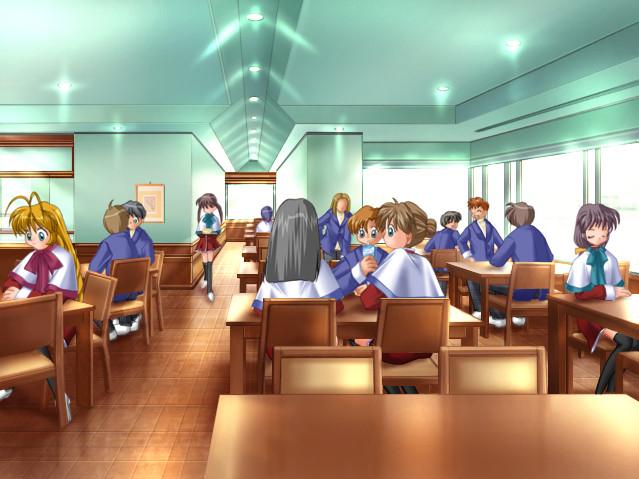 File:High School Cafeteria.jpg