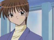 Yuichi 2002
