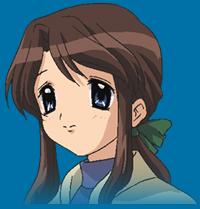 File:Shiori's Mother.jpg