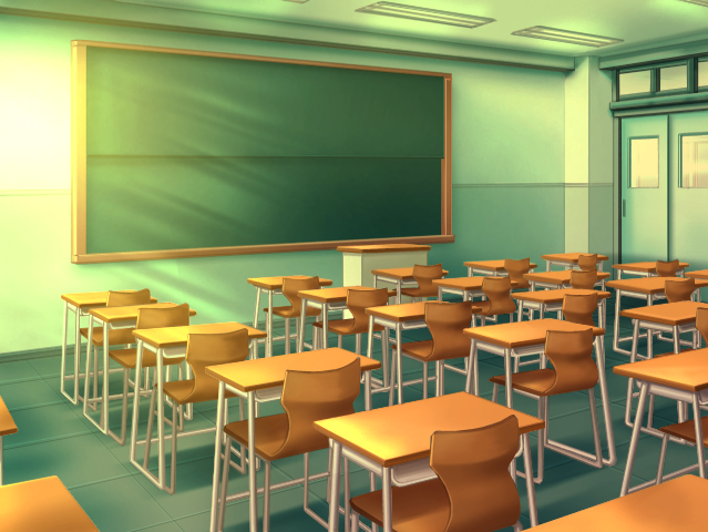 File:Student council room.png
