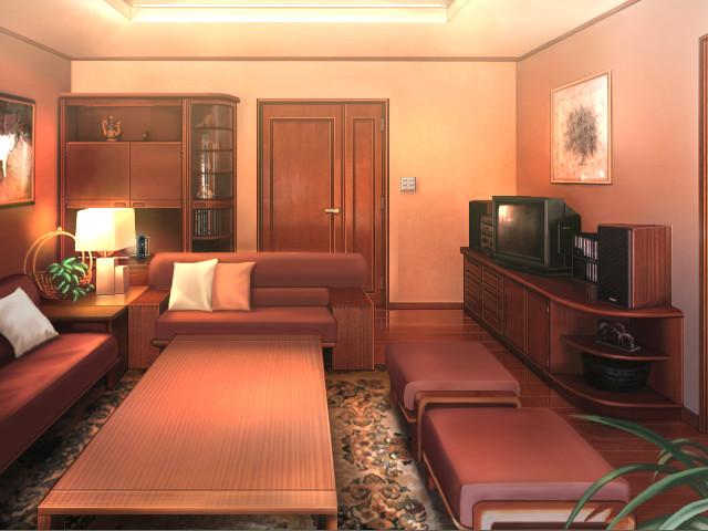 File:Minase Residence living room.jpg