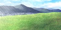 Monomi Hill