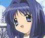 Nayuki support