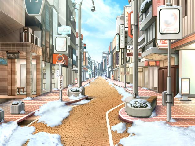 File:Shopping district.jpg